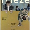 frieze issue 160