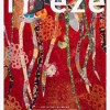 frieze issue 162