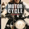 Motorcycle Passion by teNeues