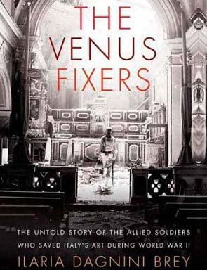Venus Fixers
