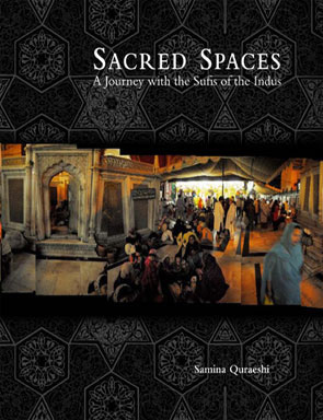 sacred-spaces