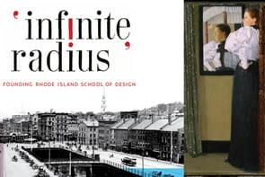 Infinite Radius