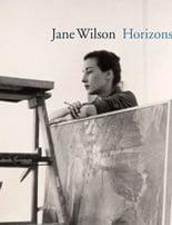 Jane-Wilson-Horizons