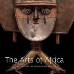 Dallas Museum of Art Publishes It's First African Art Catalogue