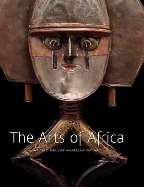 African Art Catalogue