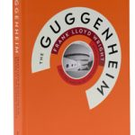 The Guggenheim: Frank Lloyd Wright and the Making of the Modern Museum Wins Prize