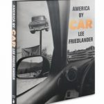 Photographer Lee Friedlander New Book – America by Car