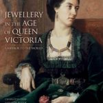 British Museum Presents New Book: Jewellery in the Age of Queen Victoria