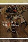 Parrish Art Museum Announces New Publications