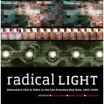 Berkeley Art Museum Presents Radical Light: Alternative Film and Video in the San Francisco Bay Area, 1945–2000