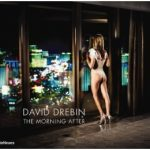 David Drebin The Morning After