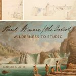 Royal Ontario Museum Publishes Paul Kane/the Artist/: Wilderness to Studio