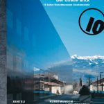 New Jubilee Publication by the Kunstmuseum Liechtenstein