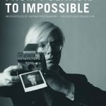 WestLicht Photo Museum Presents From Polaroid to Impossible