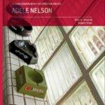 Fundacion Cisneros / Coleccion Patricia Phelps de Cisneros Publish Jac Leirner in conversation with Adele Nelson