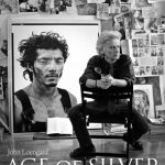 PowerHouse Books Publishes Age of Silver by Photographer John Loengard