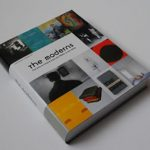 Irish Museum of Modern Art Publishes The Moderns: Exhibition Book