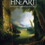 New American Fine Art Magazine Announced