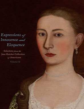 Expressions of Innocence and Eloquence,