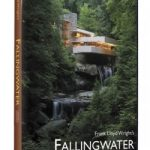 Planet Architecture Present Frank Lloyd Wright Fallingwater Special Edition