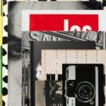 The Latin American Photobook by Horacio Fernandez