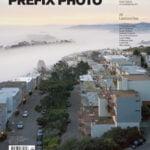 Prefix ICA presents Prefix Photo 25 and Pascal Grandmaison