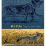 New Book Commemorates Wildlife Artist Bob Kuhn
