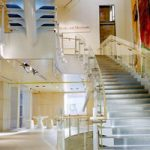 Finalists Chosen for the 2012 Asia Society Bernard Schwartz Book Award