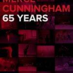 Aperture Foundation announce app. Merce Cunningham. 65 Years