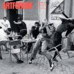 Artforum January 2013