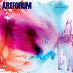 Artforum February 2013 Published