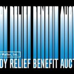 Printed Matter Sandy Relief Benefit