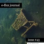 e-flux journal issue 43 published