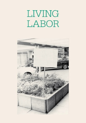 Design: Jeanne Betak. Photo courtesy the Danish Labor Movement Library and Archive (ABA).  Photographer unknown.