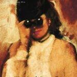 Texte zur Kunst June 2013 / Issue No. 90