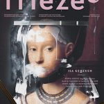 frieze d/e issue 11 published