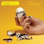 Artforum September 2013