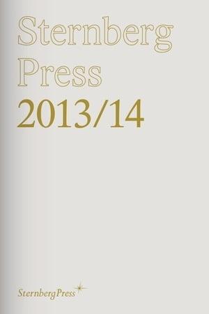 Sternberg Press