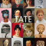 TATE ETC Issue 29
