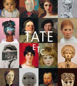 TATE ETC Issue 29