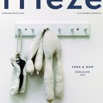 frieze issue 159 published