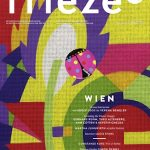 frieze d/e issue 12 published