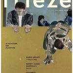 frieze issue 160 published