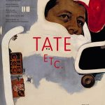 TATE ETC. Issue 30