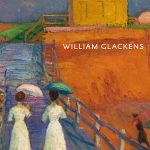 Skira Rizzoli announce William Glackens monograph