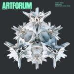 Artforum February 2014