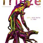frieze issue 161 published