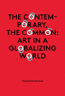 Art in a Globalizing World