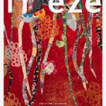 frieze issue 162 published