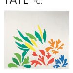 Tate Etc. issue 31